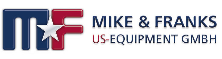 Mike und Franks US-Equipment GmbH
